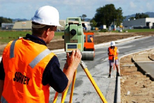 MTPLS - Full Service Land Surveying